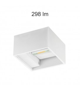 LEK 6,5 w 110-240V 100 ° LED de Beneito Faure