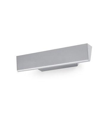 Aplique LED 8W CONIK de Faro