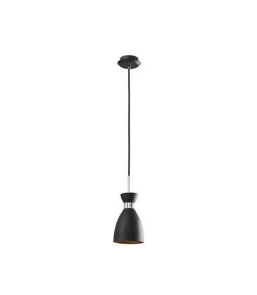 Lámpara colgante RETRO de Faro