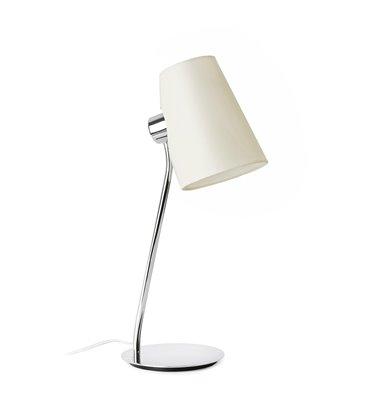 Lámpara de sobremesa LUPE de Faro