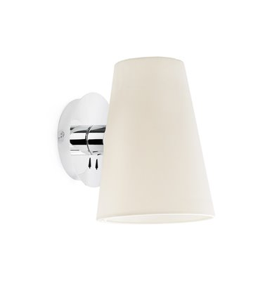 Lupe Lighthouse E27 lamp