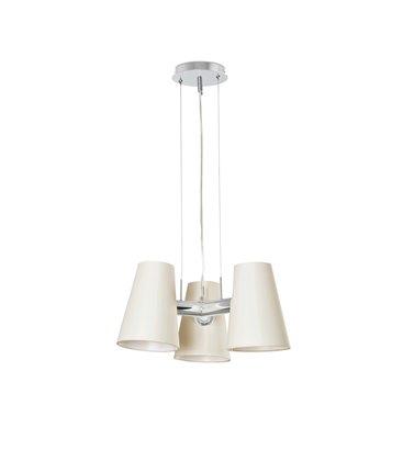 Lámpara colgante LUPE de Faro