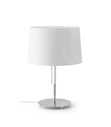 Lámpara de sobremesa VOLTA de Faro