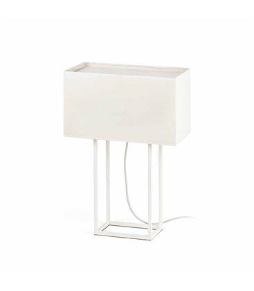Lámpara de sobremesa VESPER de Faro