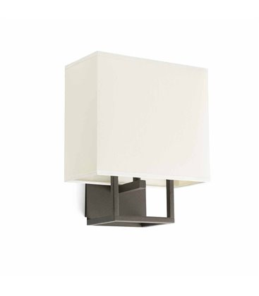 Phare de Vesper lampe E14