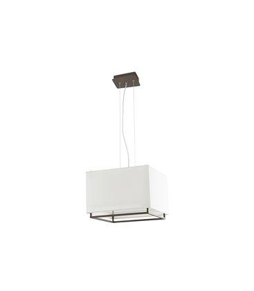 Lámpara colgante VESPER 40 cm de Faro