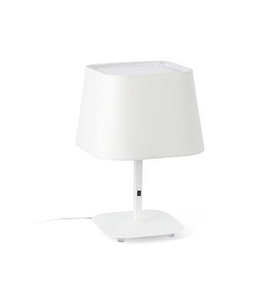 Lámpara de sobremesa SWEET de Faro
