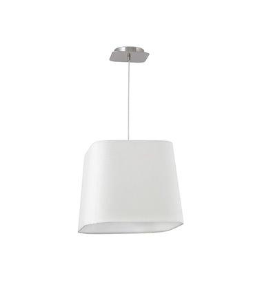 Lámpara colgante SWEET de Faro