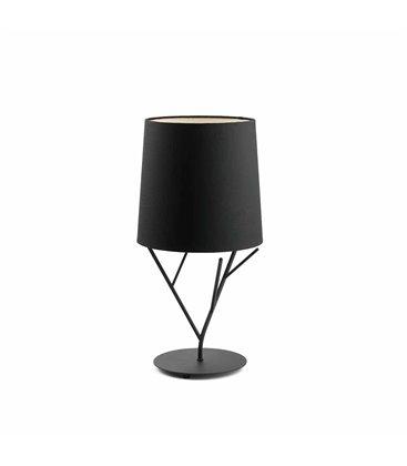 Lámpara de sobremesa TREE de Faro