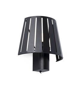 Mix Lighthouse E27 lamp