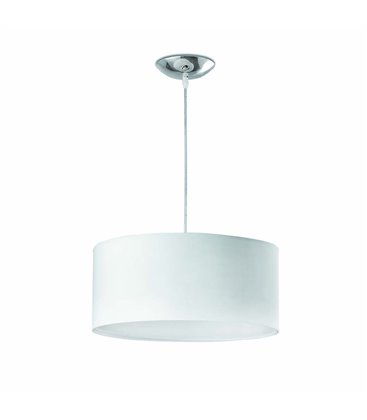 Lámpara colgante SEVEN de Faro