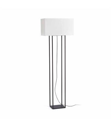 Lampe sur pied phare VESPER