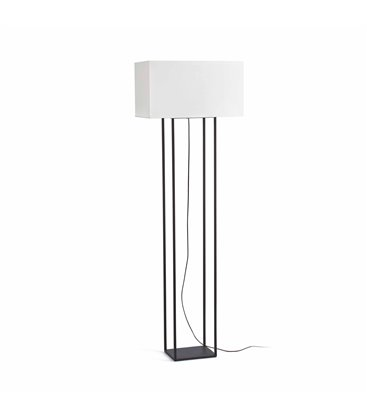VESPER Lighthouse floor lamp