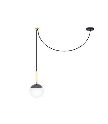 Lámpara colgante MINE de Faro