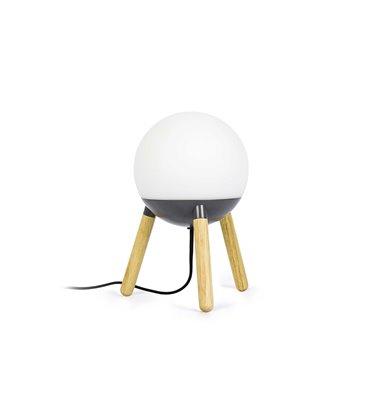 Table lamp MINE Faro