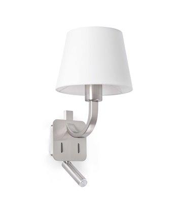 Appliquer le projecteur LED lecteur essentiel