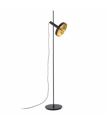 Accesorio para lámpara de pie Whizz