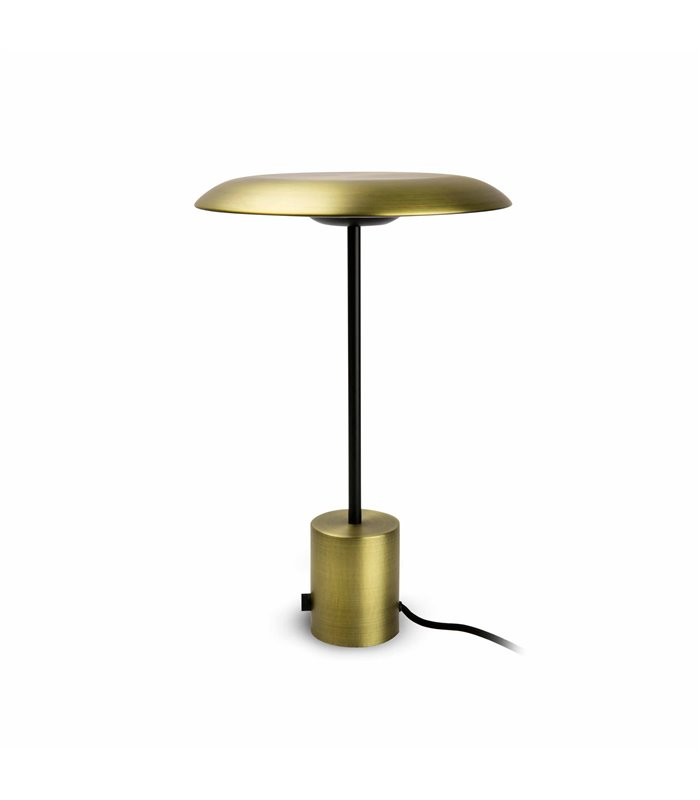 Hoshi lighthouse table lamp aloadofball Choice Image