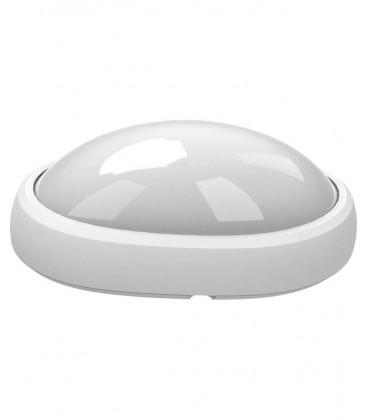 Plafón LED ICE 8W de Roblan