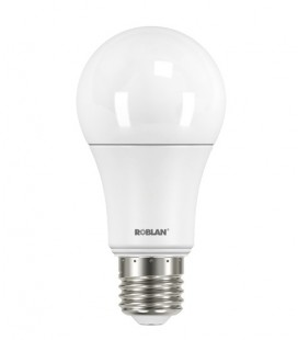 Standard LED 14W E27 by Roblan