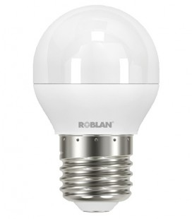 LED SKY A15 8W by Roblan