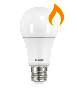 Standard A60 heatproof by Roblan