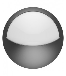 Ceiling surface for outer round 8W Roblan