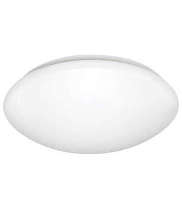 LED ICE 18W de Roblan