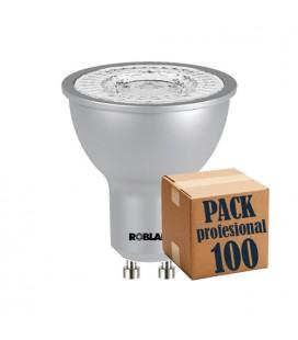 Pack profesional 100 unidades ECO SKY de Roblan