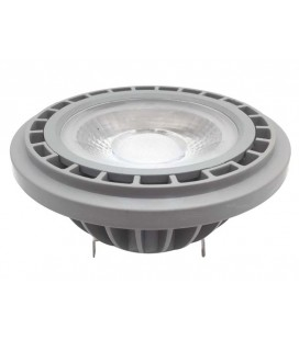 LED QR111 lamp power 13W of Roblan