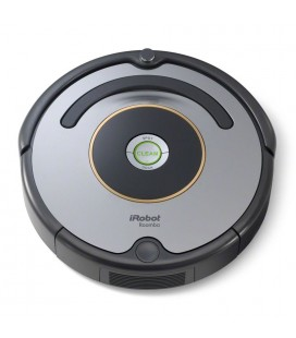 Robot aspirador Roomba 616 de iRobot