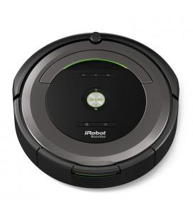 Robot aspirador Roomba 681 de iRobot