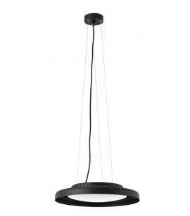 Suspension DOLME 24W de Faro Barcelone