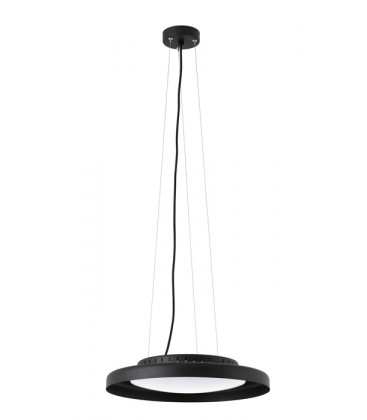 Lámpara colgante DOLME 24W de Faro