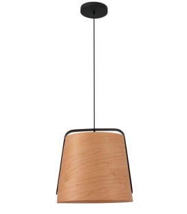 Lampe suspension Faro Barcelona STOOD