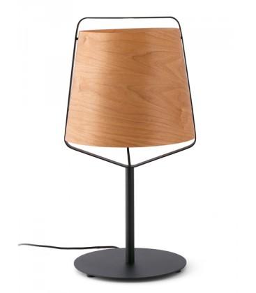 Lámpara de mesa STOOD de Faro