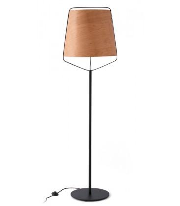 Lámpara de pie STOOD de Faro