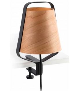 Lámpara de pinza STOOD de Faro Barcelona