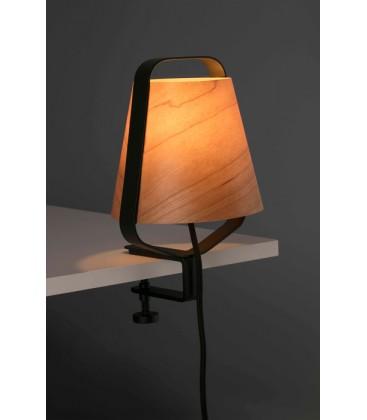Lámpara de pinza STOOD de Faro