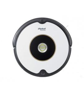 Robot aspirador Roomba 605 de iRobot