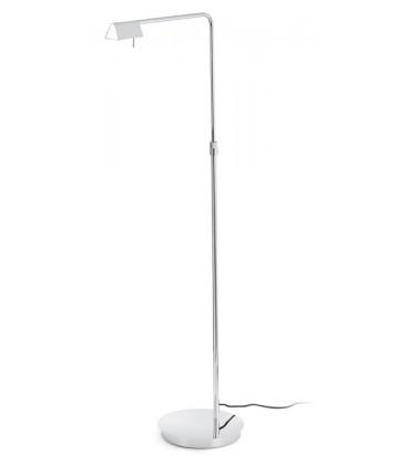 Lámpara de pie ACADEMY de Faro