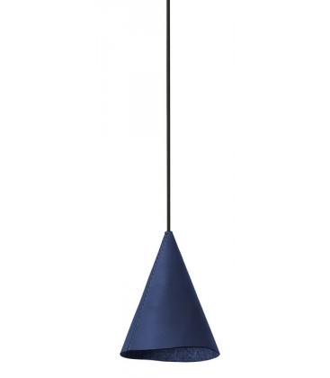 Lámpara colgante FADA de Faro