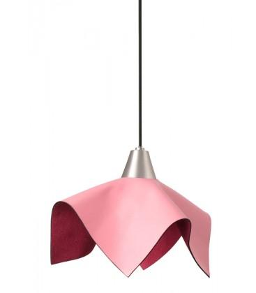 Lámpara colgante FAUNA de Faro