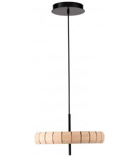 Lámpara colgante PHILL de Faro Barcelona