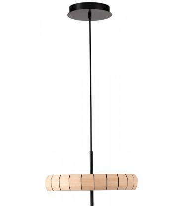 Lámpara colgante PHILL de Faro