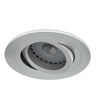 Aro de aluminio ONE de Beneito Faure