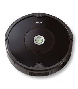 Robot aspirador Roomba 606 de iRobot