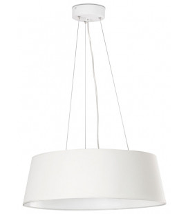 Aina hanging LED 40W 2700K