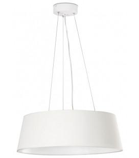 Lámpara colgante AINA de Faro Barcelona