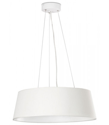 Lámpara colgante AINA de Faro